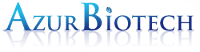 Azur Biotech
